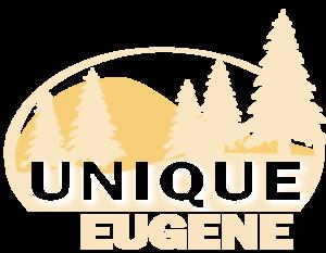 uniqueeugene